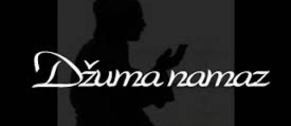 http://hrvatskifokus-2021.ga/wp-content/uploads/2016/12/www.dzematricken.ch_ba_wp-content_uploads_2014_09_thumb.jpg